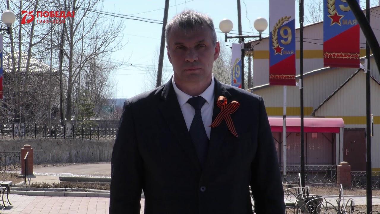 В Якутии проигравший выборы глава поселка сдал партбилет