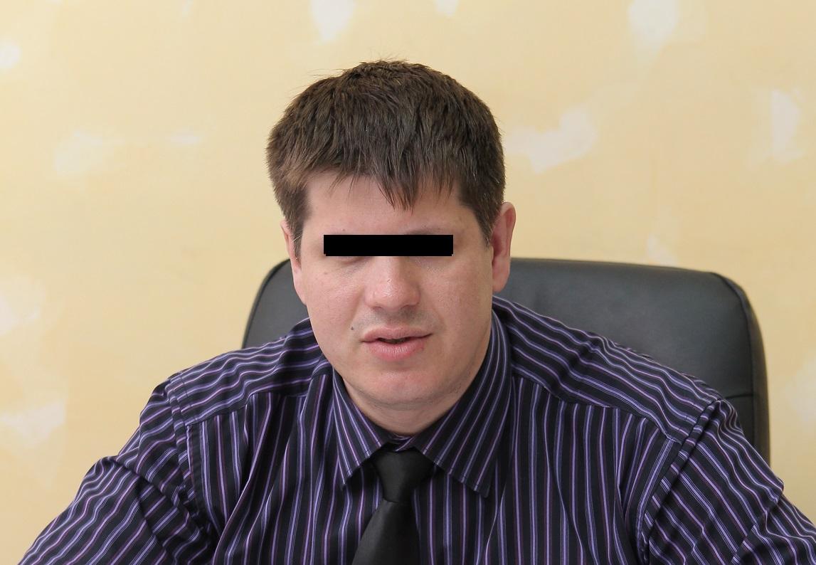 С наркотиками задержан начальник Ленского нефтепроводного управления ВСТО - источник
