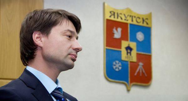 potencialnyy_kandidat_v_mery_yakutska_somnevaetsya_chto_vybory_voobshche_budut_1527652452 Потенциальный кандидат в мэры Якутска сомневается, что выборы вообще будут