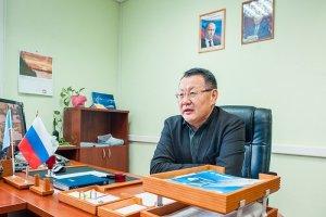 Фото: aostng.ru