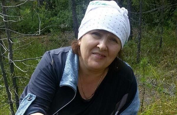 В Якутии шахтер назначил миллион за информацию о пропавшей жене