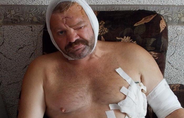 «Выживший» по-якутски-3: разъяренная медведица спасовала перед техническим прогрессом